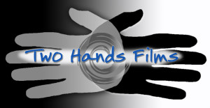 Two Hands Films logo